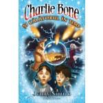 CHARLIE BONE SI CALATORUL IN TIMP