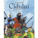 Cantecul Cidului povestit pentru copii