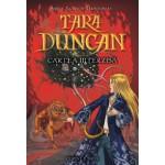 Cartea interzisa (Tara Duncan, vol. 2)