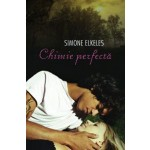 Chimie perfecta (Chimie perfecta, vol. 1)