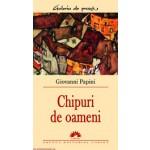 CHIPURI DE OAMENI