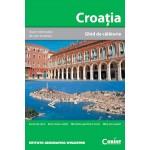 CROATIA. GHID DE CALATORIE