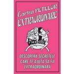 Cartea fetelor extraordinare