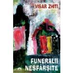 Funeralii nesfarsite