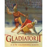 GLADIATORII