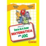 INVATAM MATEMATICA PRIN JOC