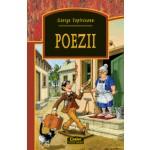 POEZII / TOPIRCEANU