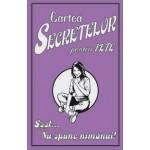 Cartea Secretelor Pentru Fete