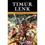 TIMUR LENK