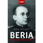 Beria. Mâna dreaptă a lui Stalin