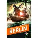BERLIN. Lupii din Brandenburg (vol.4 din seria Berlin)