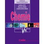 Chimie (lb.germană) - Manual pentru clasa a VII-a
