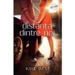 Distanţa dintre noi