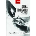 Istoria terorismului. De la asirieni la jihadiști