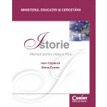 Istorie / Ciupercă - Manual pentru clasa a XI-a