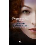 Reuniunea (Jurnalele Vampirilor, vol. 4) - editie de buzunar