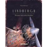 Lindbergh. Povestea unui şoricel zburător