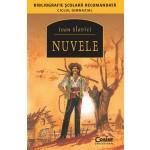NUVELE / SLAVICI (Bibliografie scolara)