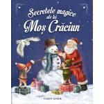 Secretele magice ale lui Moş Crăciun