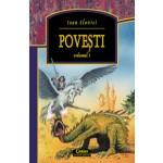 POVESTI vol I  / SLAVICI