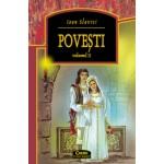 POVESTI vol II / SLAVICI