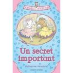 Un secret important