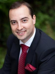 Filip-Lucian Iorga