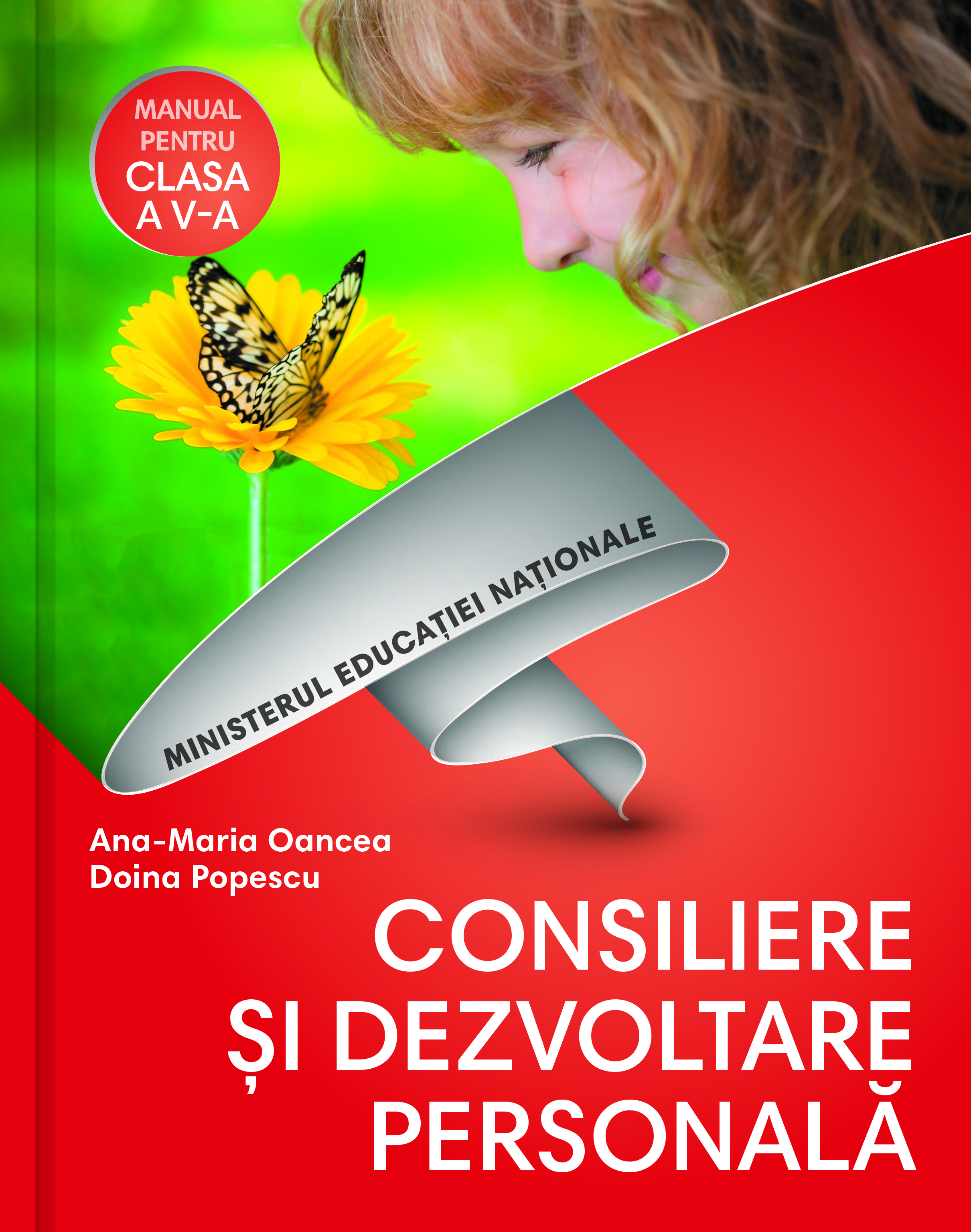 consiliere