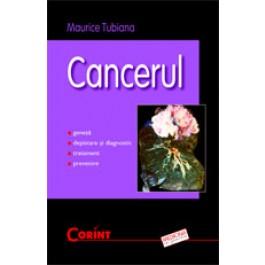 03---Cancerul.jpg