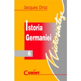 06---ISTORIA-GERMENIEI.jpg