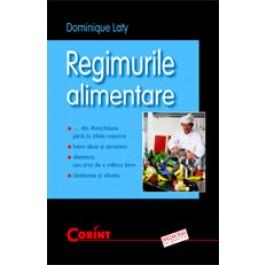 06---regimurile-alimentare.jpg