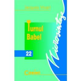 22---TURNUL-BABEL.jpg