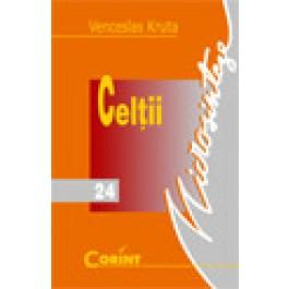 24---CELTII_s.jpg