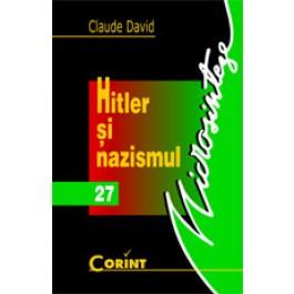 27---Hitler-si-nazismul.jpg