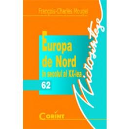 62---Europa-de-nord.jpg