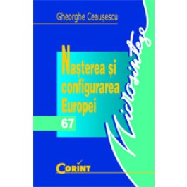 67---Nasterea-config-Europ.jpg
