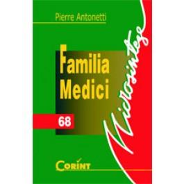 68---Familia-Medici.jpg
