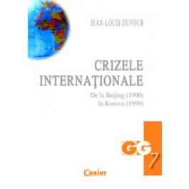 7---crizele-internationale.jpg