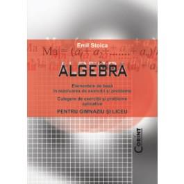 AlgebraStoica.jpg
