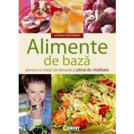 Alimente_de_baza.jpg