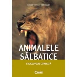 AnimaleleSalbatice.jpg