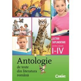 Antologie_de_texte_din_literatura_romana_2012.jpg