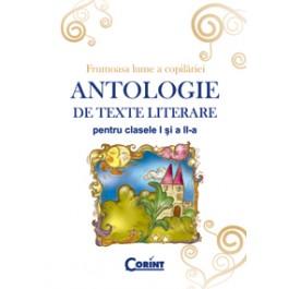 AntologietexteI-II.jpg