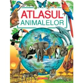 AtlasulAnimalelor.jpg