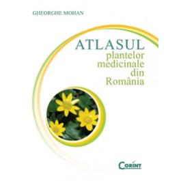 AtlasulMedicinale.jpg