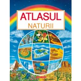AtlasulNaturii.jpg