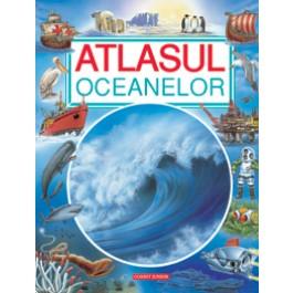 AtlasulOceanelor.jpg