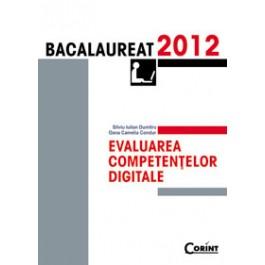 BAC-2012-Evaluarea-competen.jpg