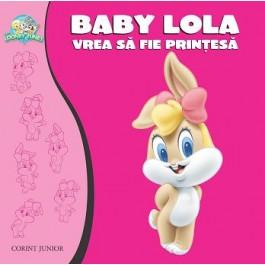 Baby_Lola_vrea_sa_fie_printesa_mic.jpg