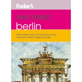 BerlinghidFodors.jpg